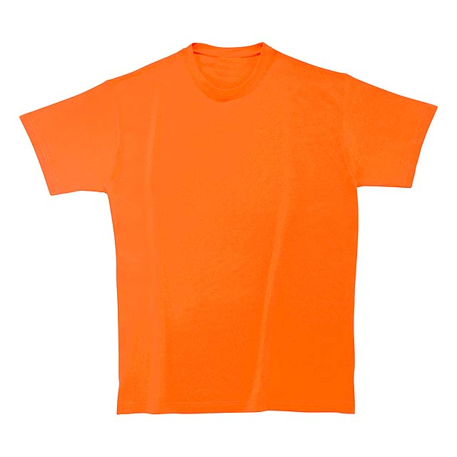 Softstyle Man tričko - foto