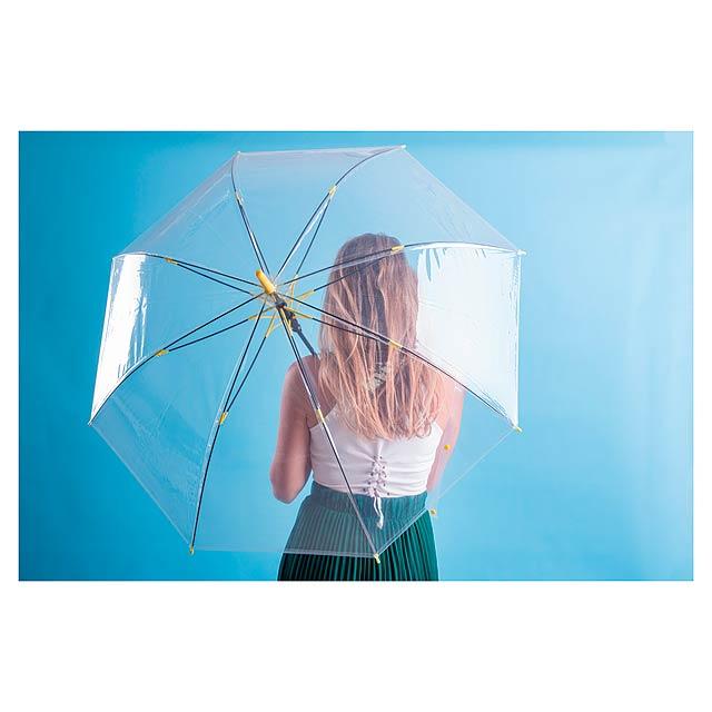 Fantux deštník - foto