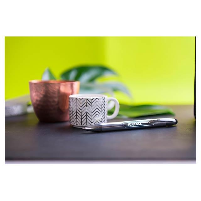 Norwey dotykové kuličkové pero - foto
