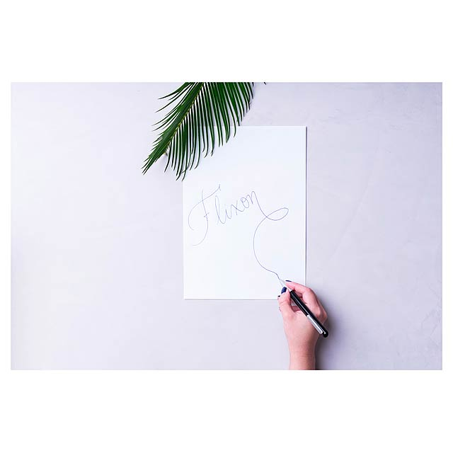 Flixon kuličkové pero - foto