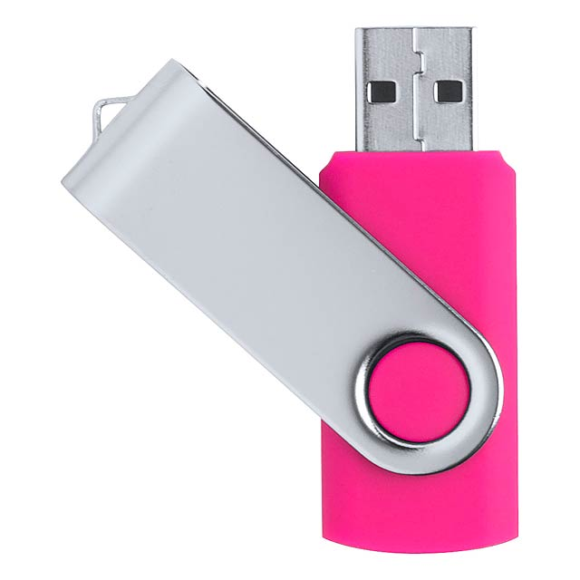 Yemil 32GB USB flash disk - foto