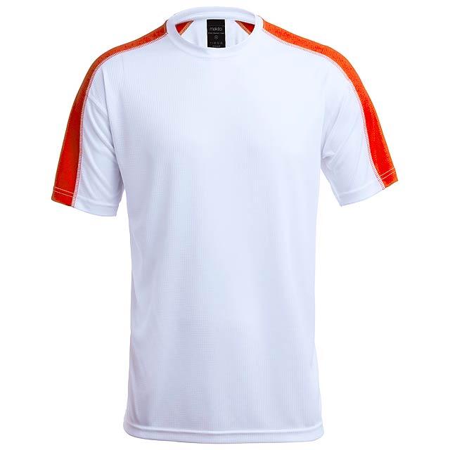 Tecnic Dinamic Comby tričko pro dospělé - foto