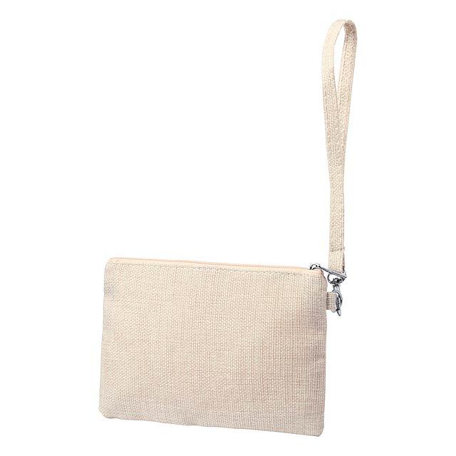 Richen kosmetická taška - foto