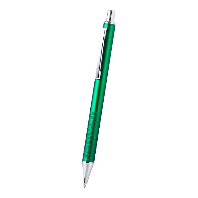 Tikel kuličkové pero - foto