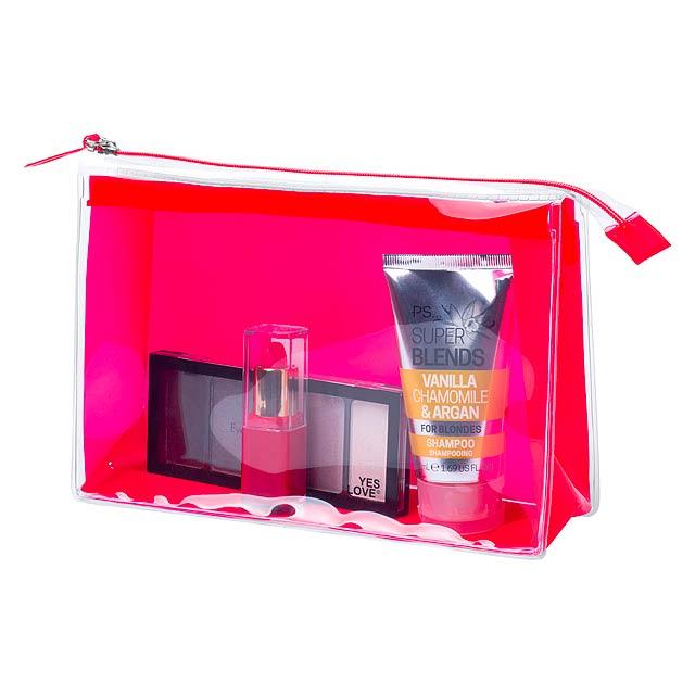 Pelvar kosmetická taška - foto