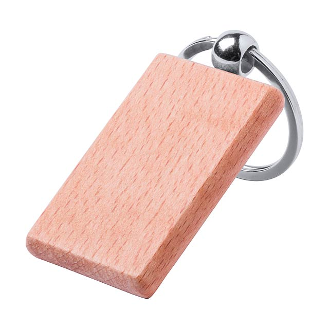 Pelton přívěšek na klíče - foto