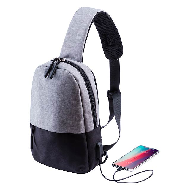 Versox taška přes rameno - foto