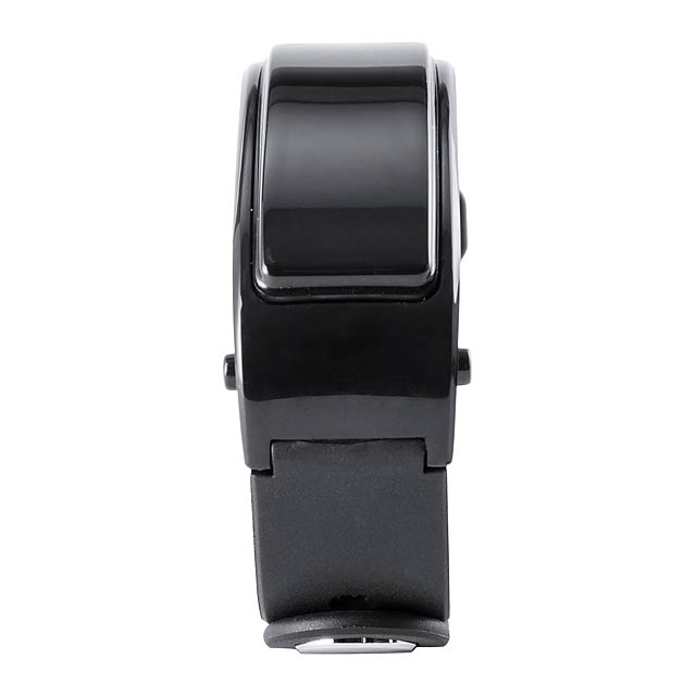 Rusk chytré hodinky - foto