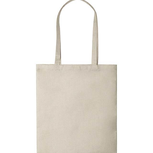 Prosum nákupní taška pro sublimaci - foto