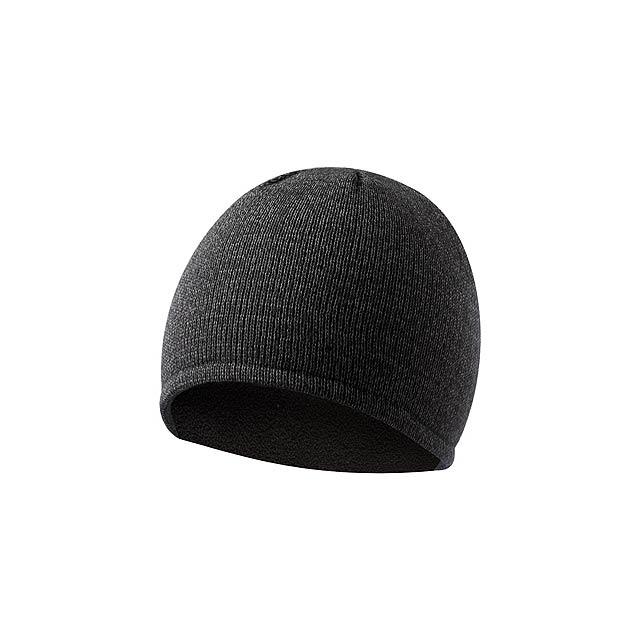 Terban sportovní zimní čepice - foto