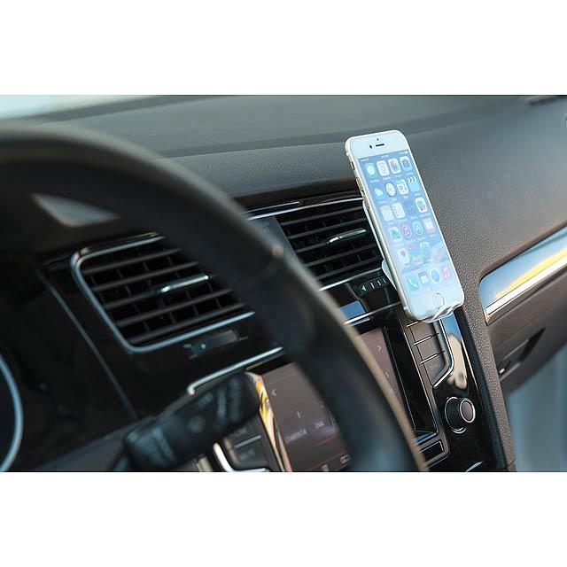 Rafum osvěžovač vzduchu do auta - foto