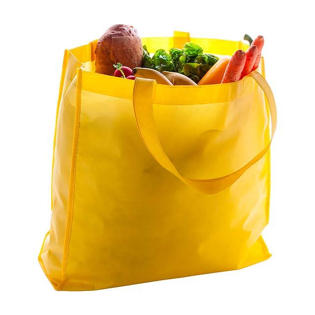 Cattyr nákupní taška - foto