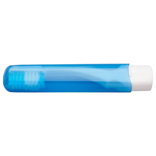 Hyron kartáček na zuby - foto