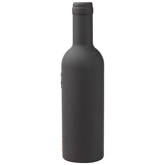 Sarap sada na víno - foto