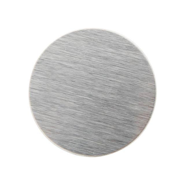 SteelMag magnetka na lednici - foto