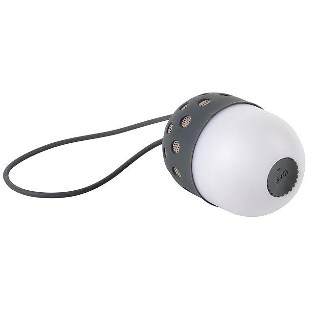 Bluetooth reproduktor FIREFLY - foto