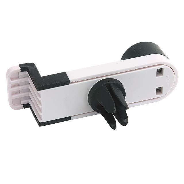 Držák na telefon SIMPLY HELD - foto