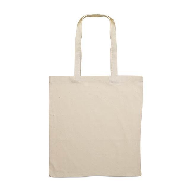 Nákupní taška - foto
