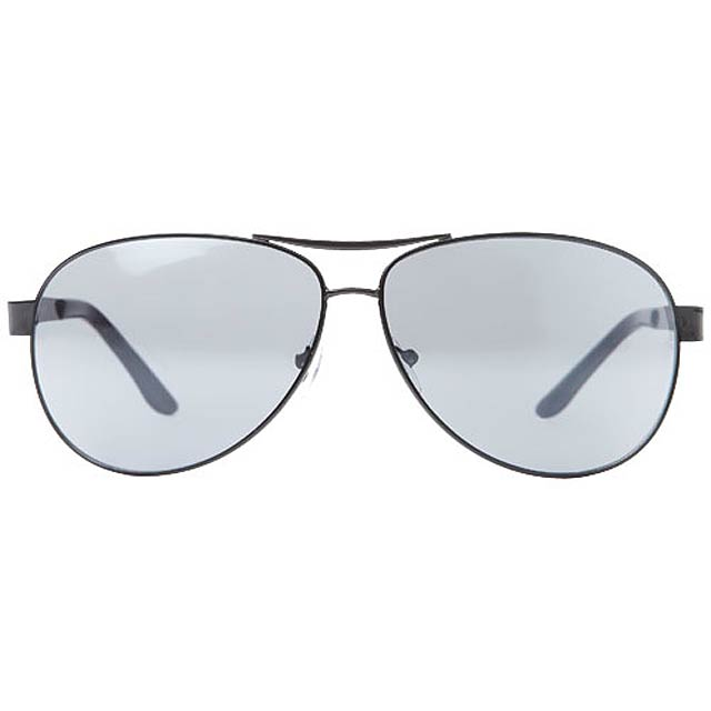 Sluneční brýle Maverick - foto