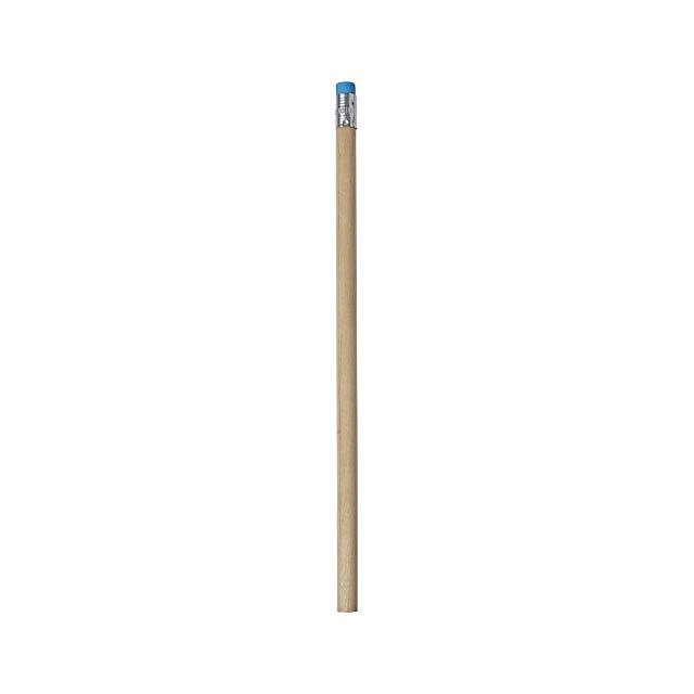 Tužka s gumou Cay - foto