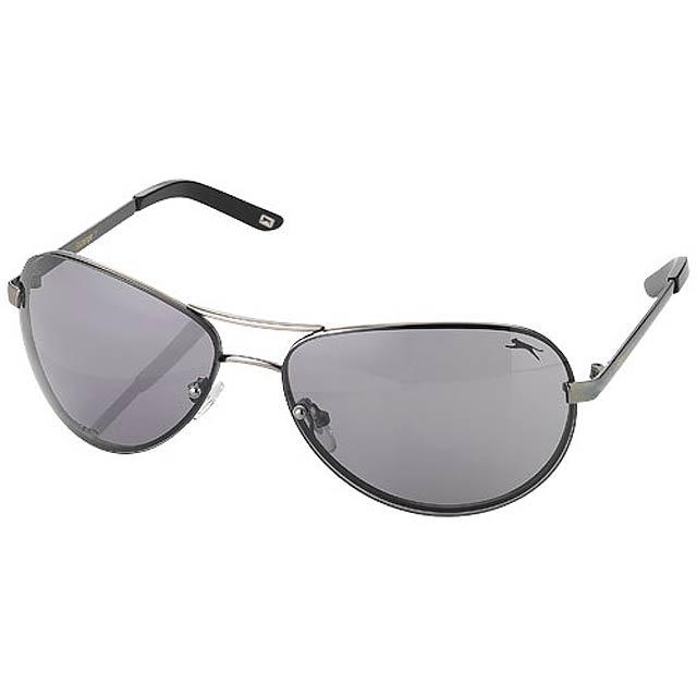 Slazenger letecké brýle  - černá