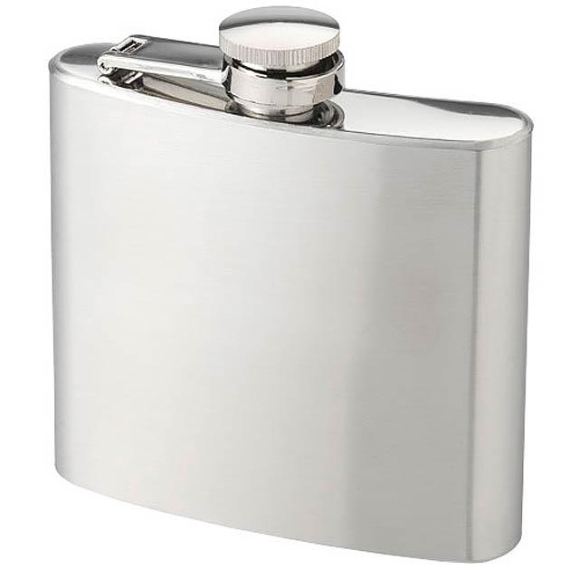 Likérka - stříbrná