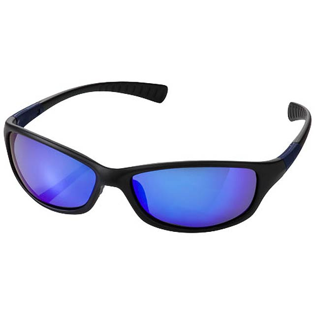 Sportovní sluneční brýle zn. Elevate - modrá