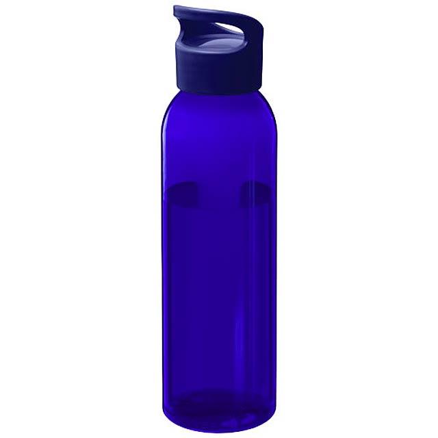40d0278a9 fľaša Sky - modrá, Reklamné predmety - Promo Direct