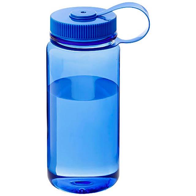Sportovní láhev Hardy - modrá