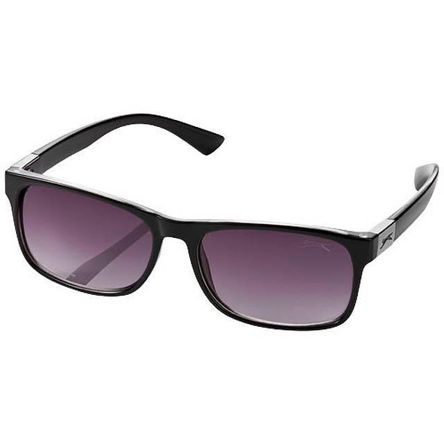 Sluneční brýle zn. Slazenger - černá