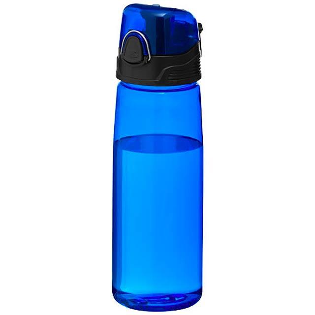 Sportovní láhev - modrá