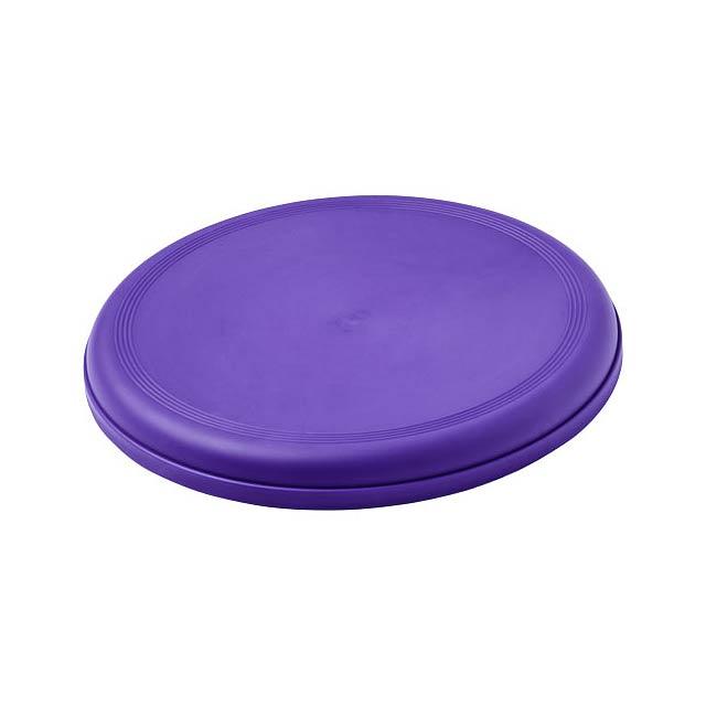 Frisbee Taurus - fialová