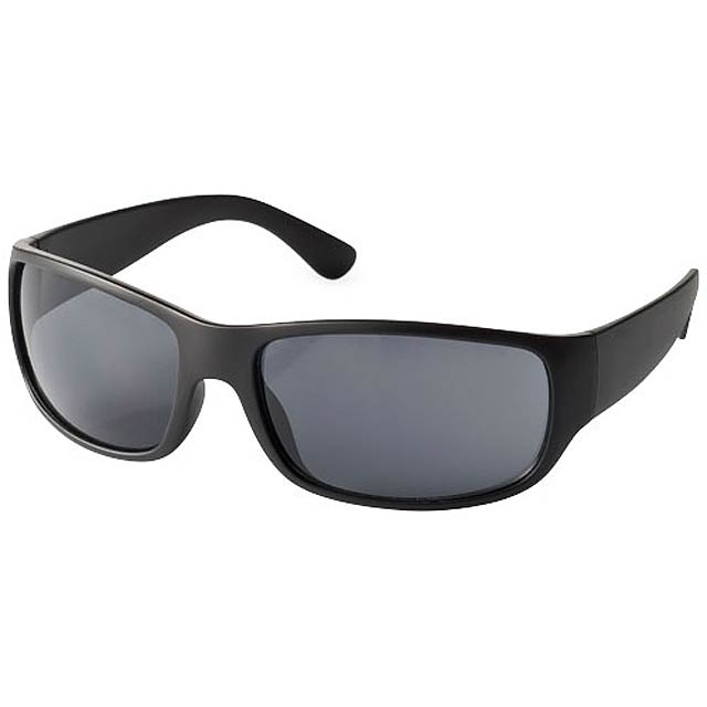 Sluneční brýle - černá