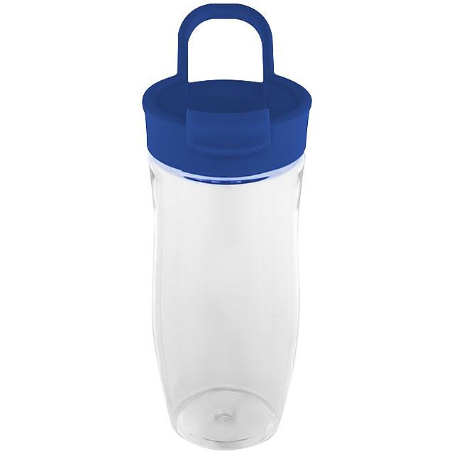 Sportovní láhev Nutri - královsky modrá