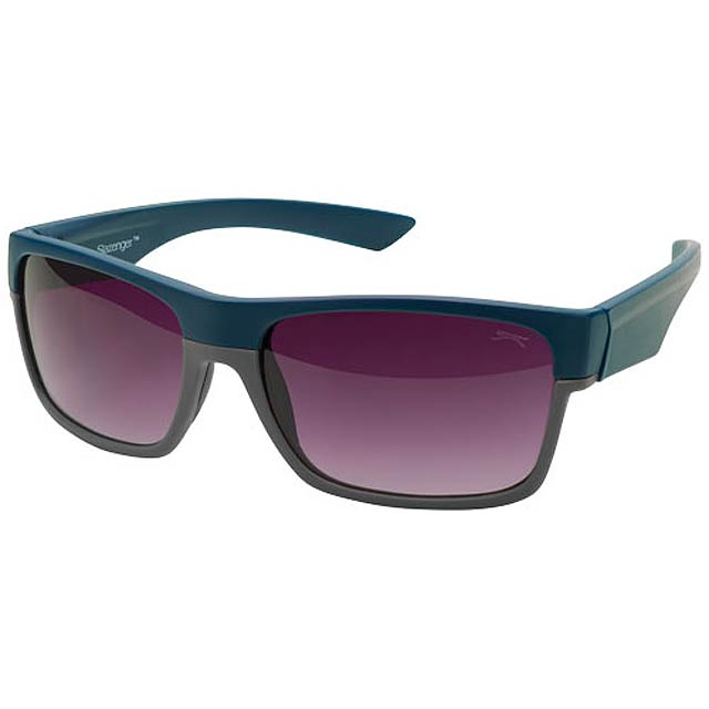 Sluneční brýle Duotone - modrá