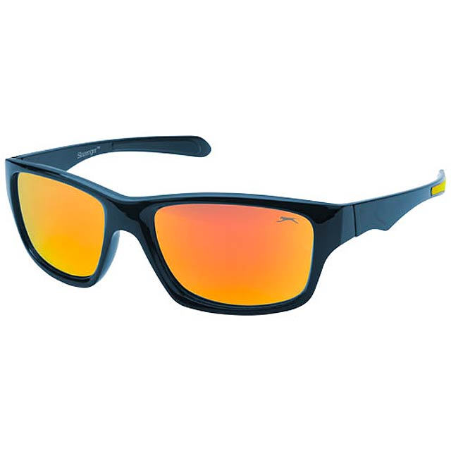 Sluneční brýle Breaker - modrá