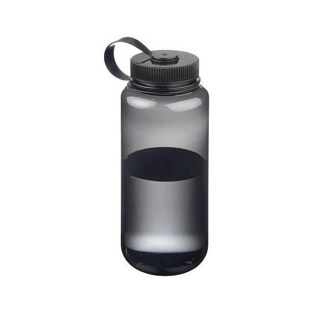 Láhev Sumo - černá