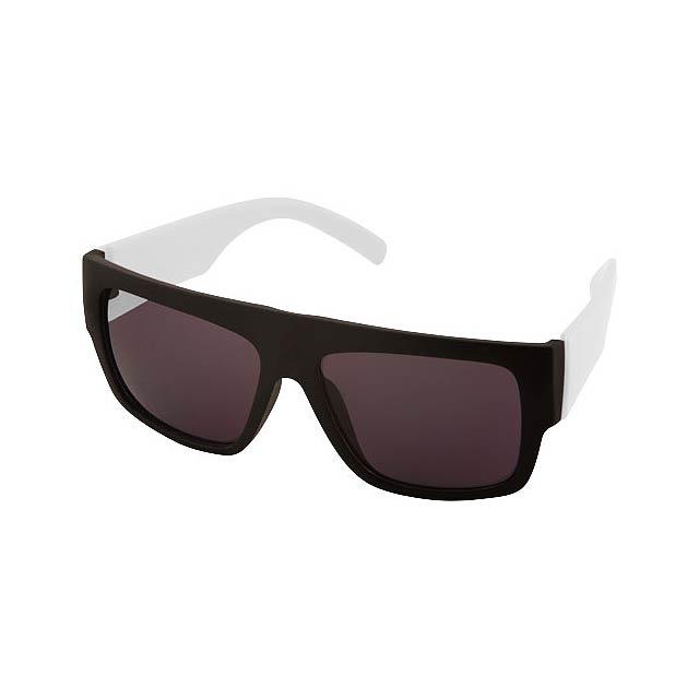 Sluneční brýle Ocean - bílá