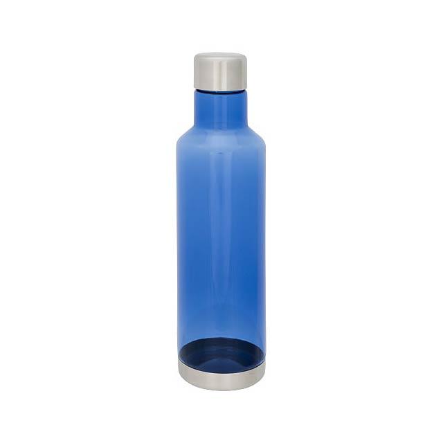 Sportovní láhev Alta 740 ml, Tritan™ - modrá
