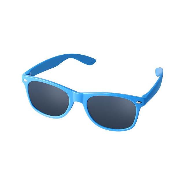 Dětské sluneční brýle Sun Ray - modrá