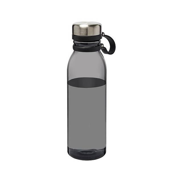 Darya 800 ml Tritan™ sportovní lahev - bílá
