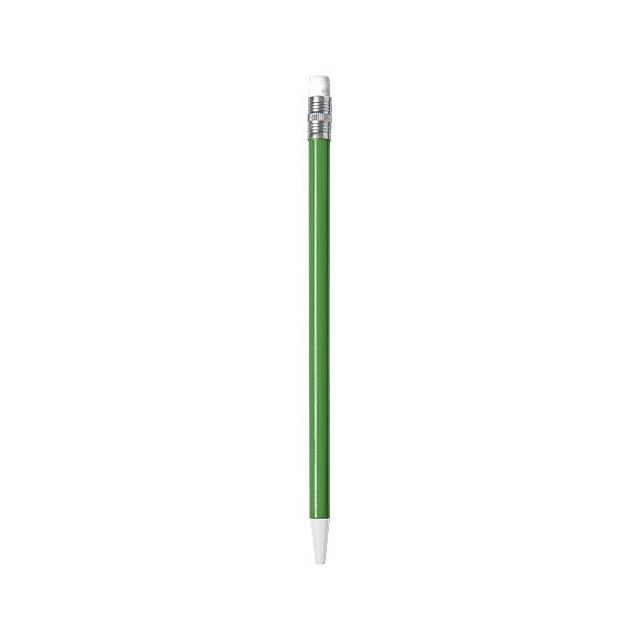 Mikrotužka Caball - zelená