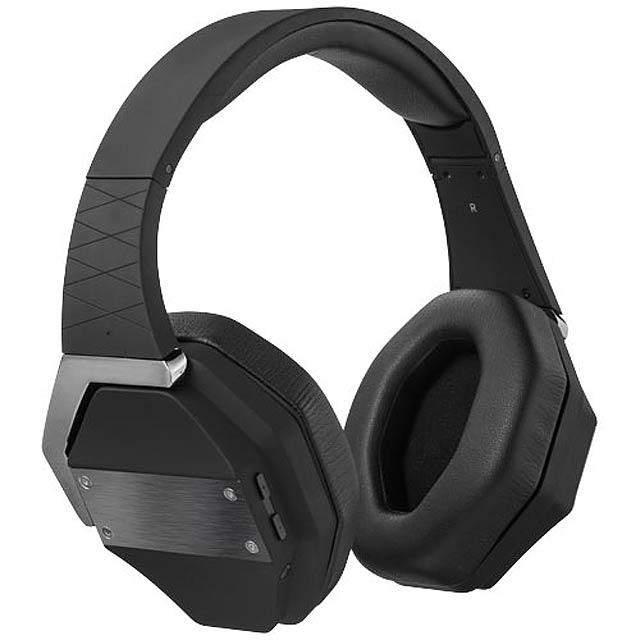 Sluchátka Optimus Bluetooth® - černá