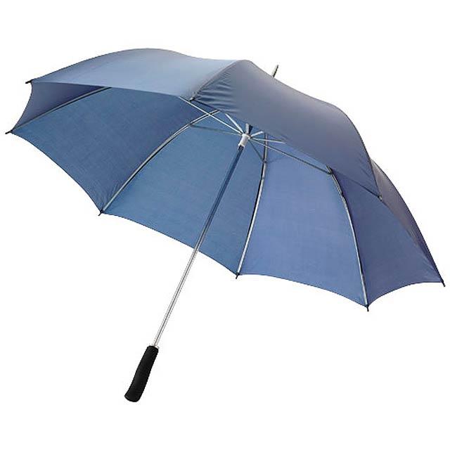 Deštník Winner 30