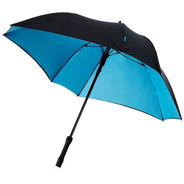 Automatický dvouvrstvý deštník Square 23