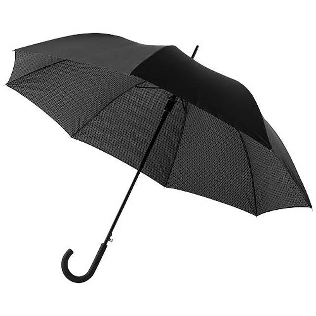 Dvouplášťový deštník 27