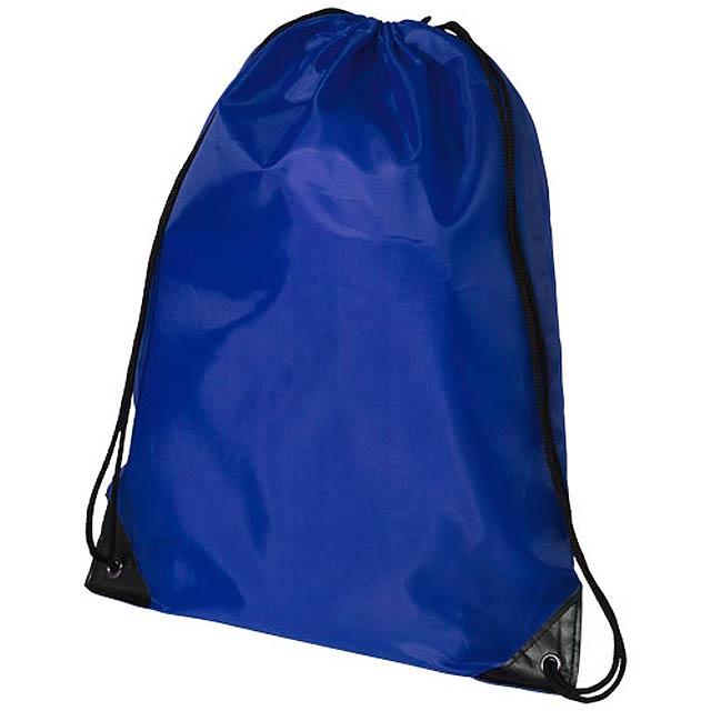 Vysoce kvalitní batůžek Oriole - modrá