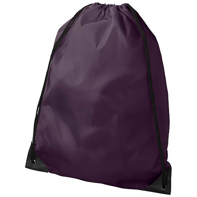 Vysoce kvalitní batůžek Oriole - fialová