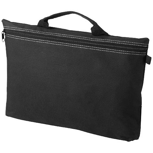 Konferenční taška Orlando - černá