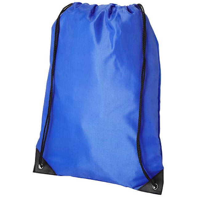 Kombinovaný vysoce kvalitní batůžek Condor - modrá
